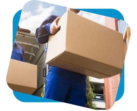 Best Inter-City Removalists