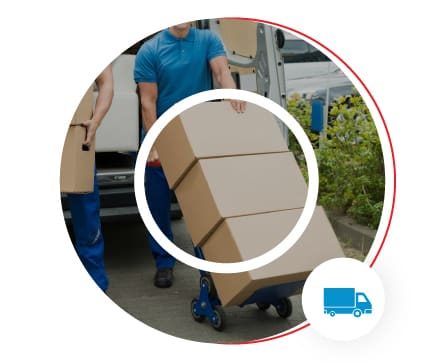 Best Local Removalists